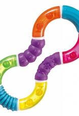 Munchkin Twisty Figure 8
