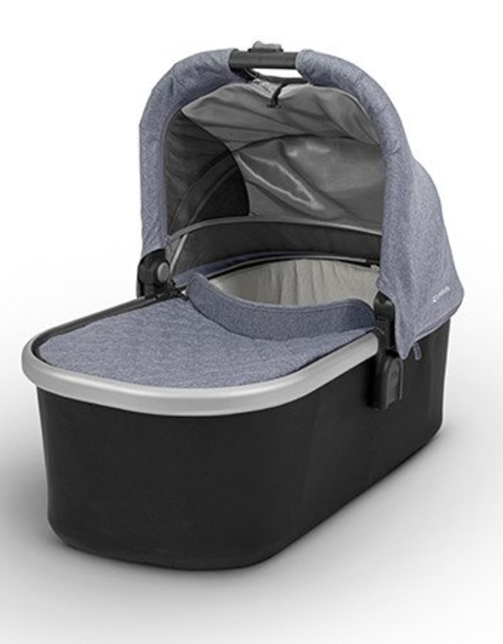 Uppababy Uppababy Bassinet