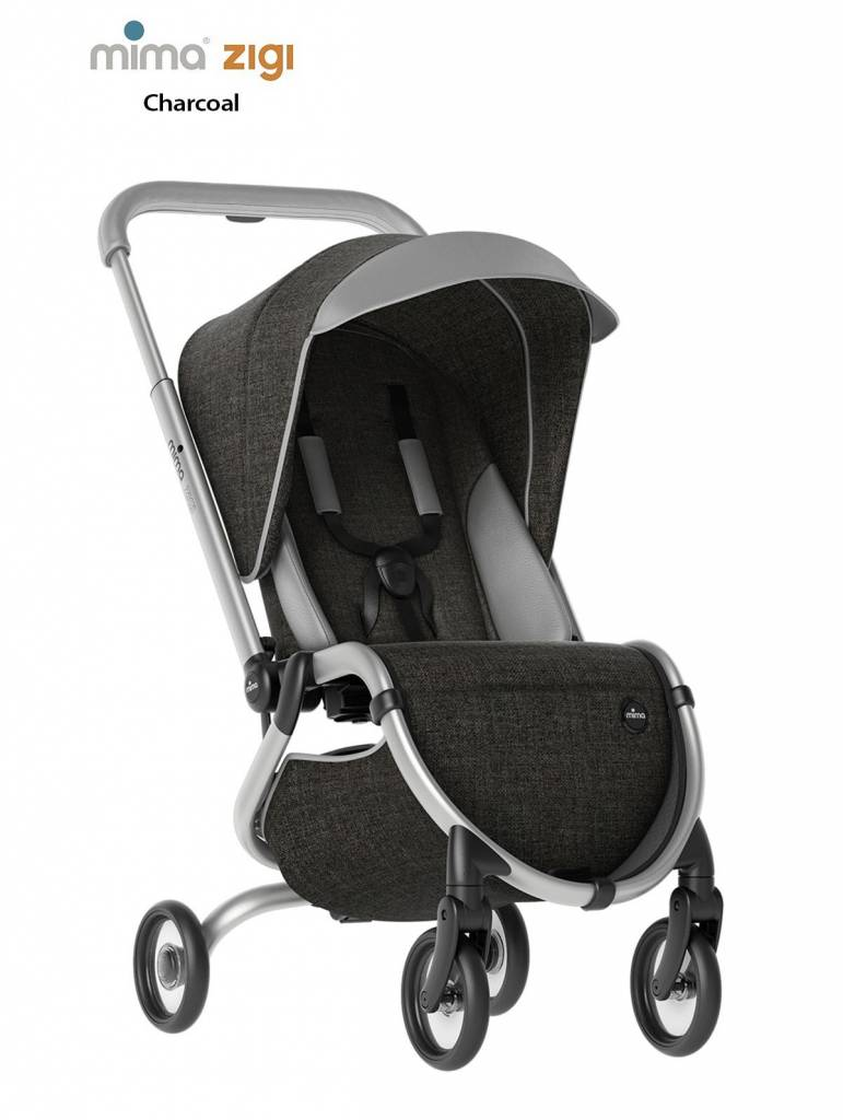 Mima Mima Zigi Stroller - The Baby Store