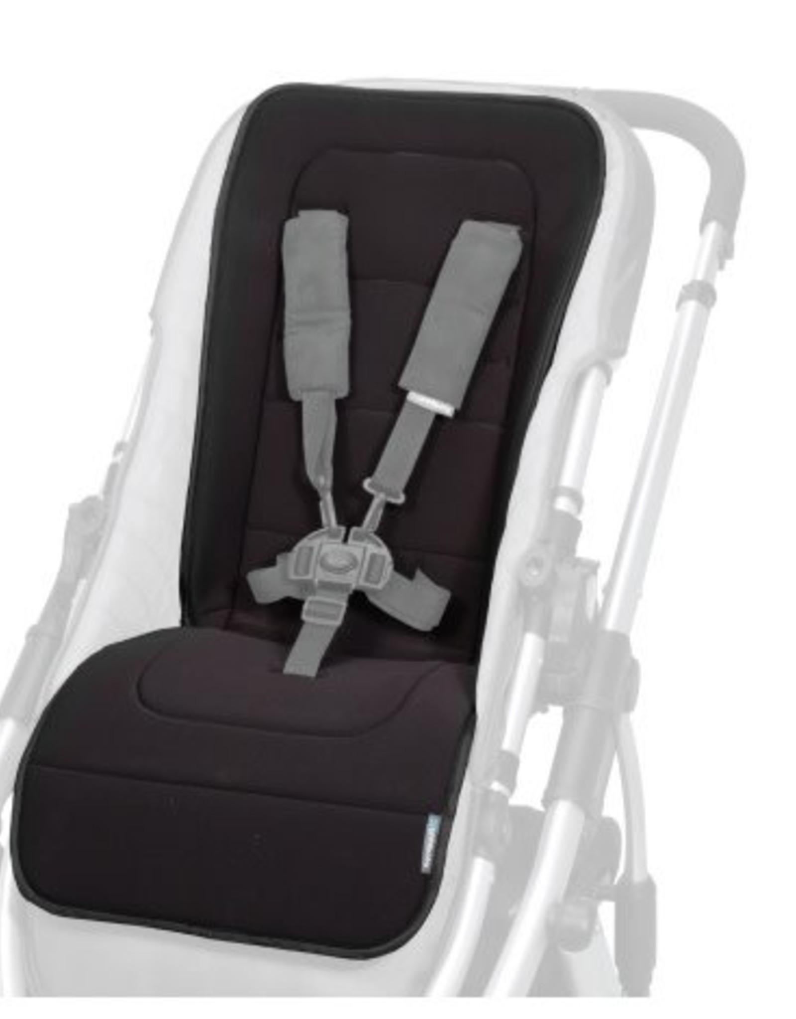 Uppababy Uppababy Vista/Cruz Reversible  Seat Liner
