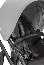 Uppababy Uppababy Leather Bumper Bar Cover