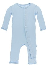 Kickee Pants Kickee Pants Basic Coverall