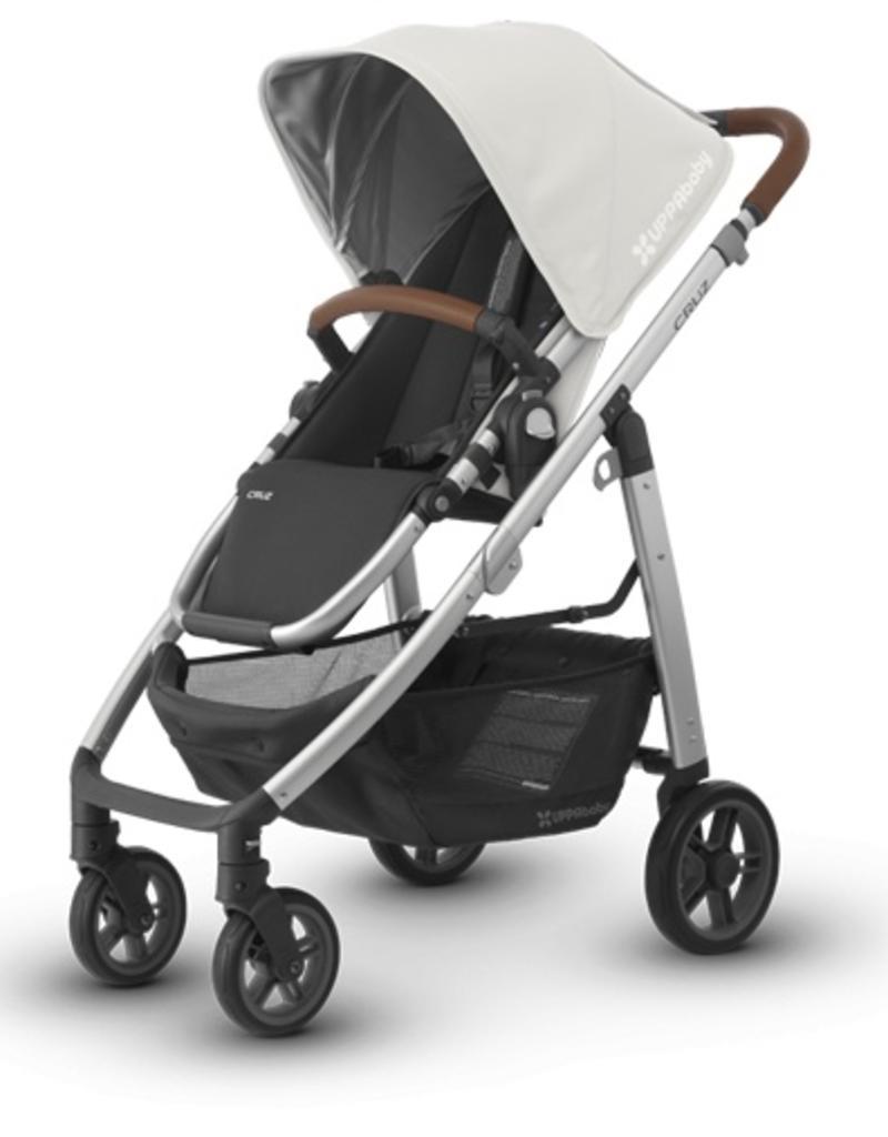 Uppababy Uppababy Cruz Stroller