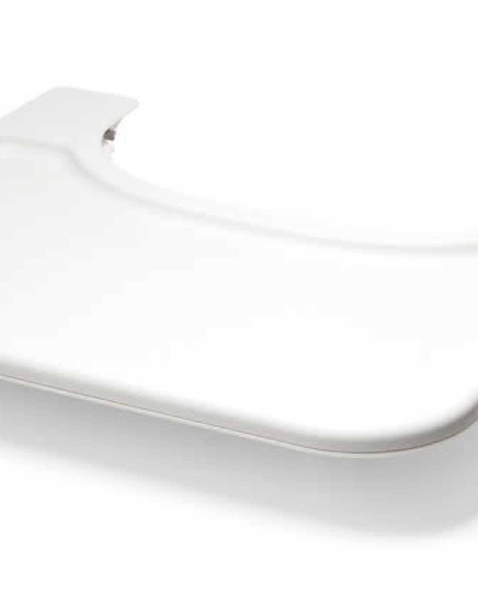 Stokke Stokke Steps Baby Set Tray