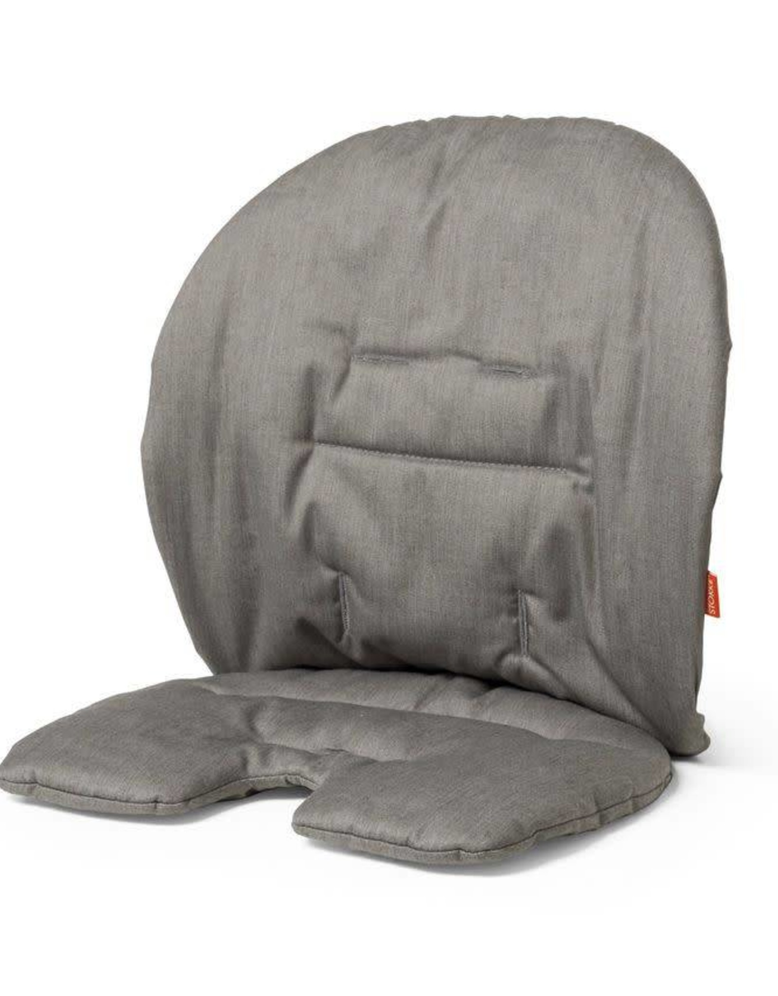 Stokke Stokke Steps Baby Set Cushion