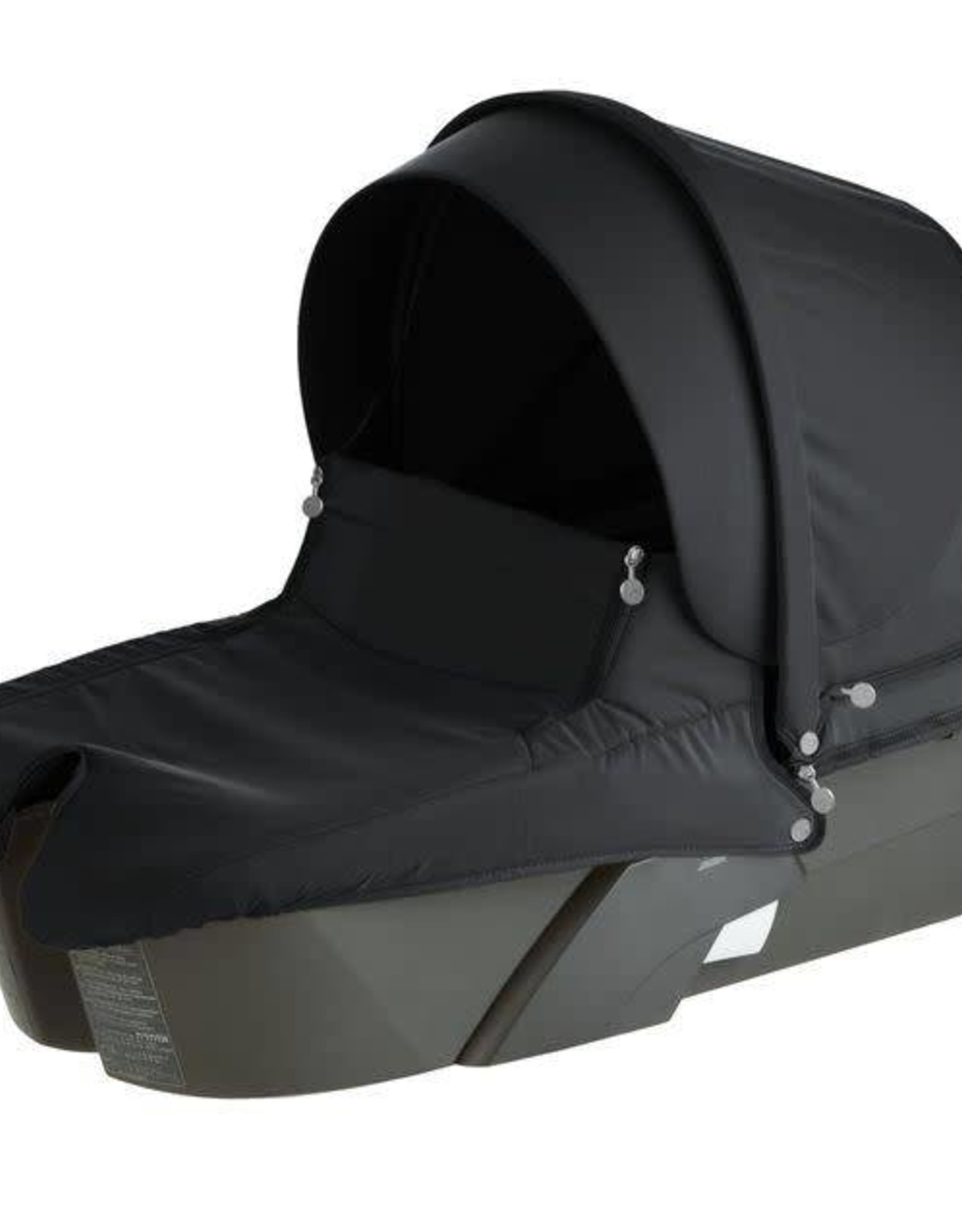 Stokke Xplory Carry Cot Complete