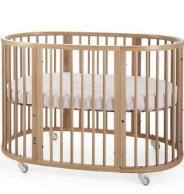 Stokke Stokke Sleepi Mini Crib