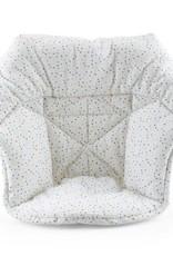 Stokke Stokke Mini Baby Cushion