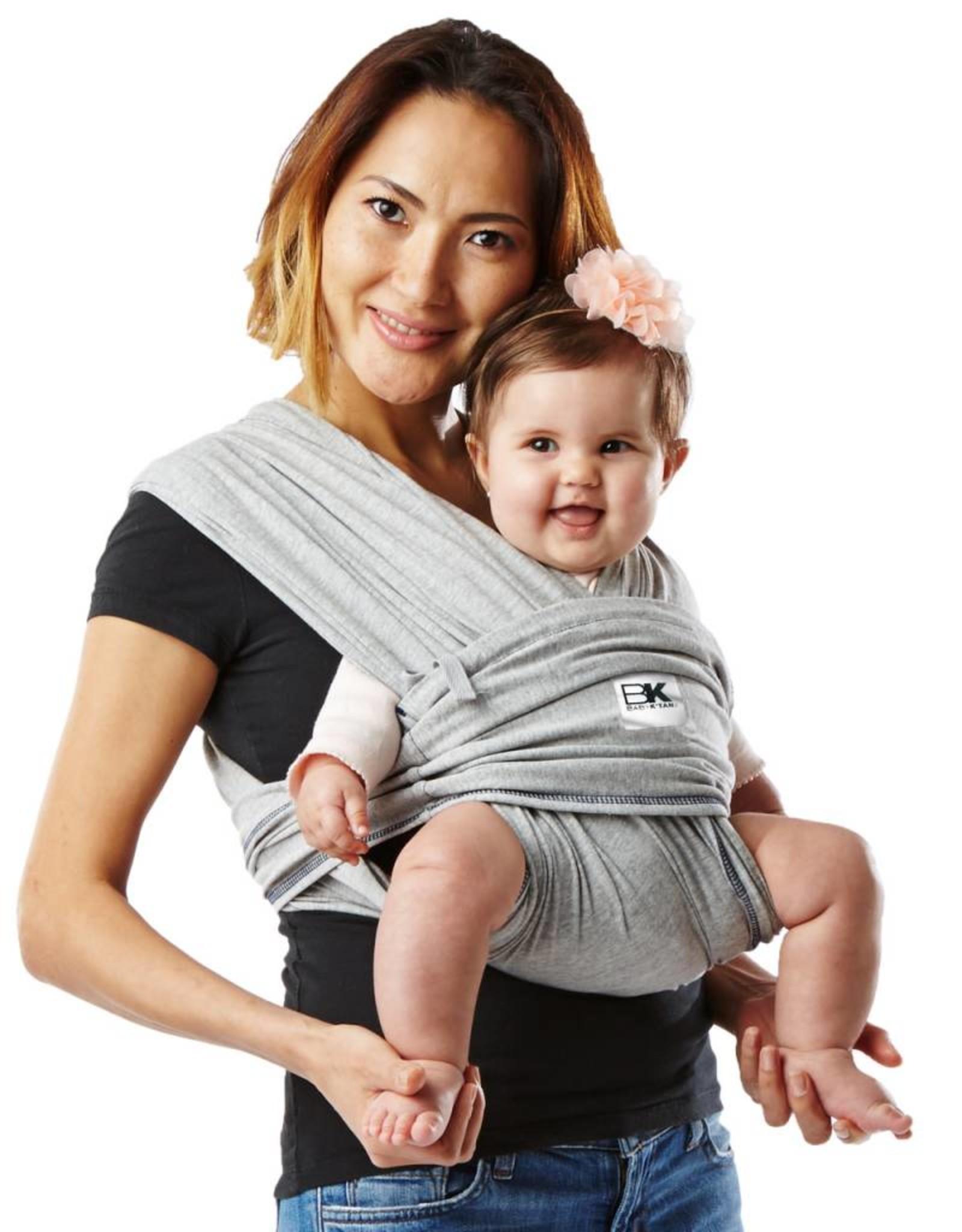 Baby K'tan Baby K'tan Baby Carrier