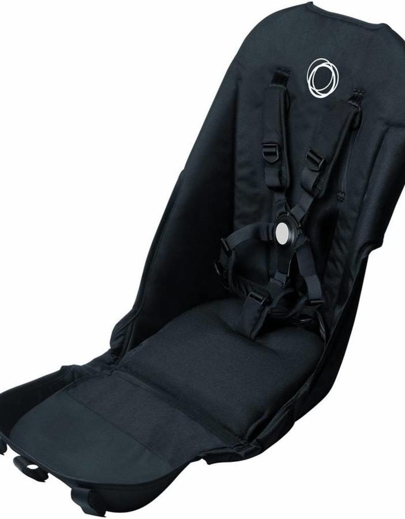 Bugaboo Bugaboo Donkey 2 Seat Fabric