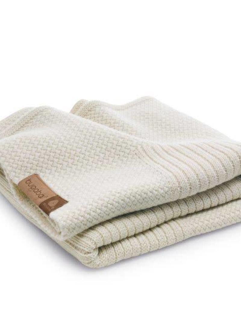Bugaboo Bugaboo Soft Wool Blanket