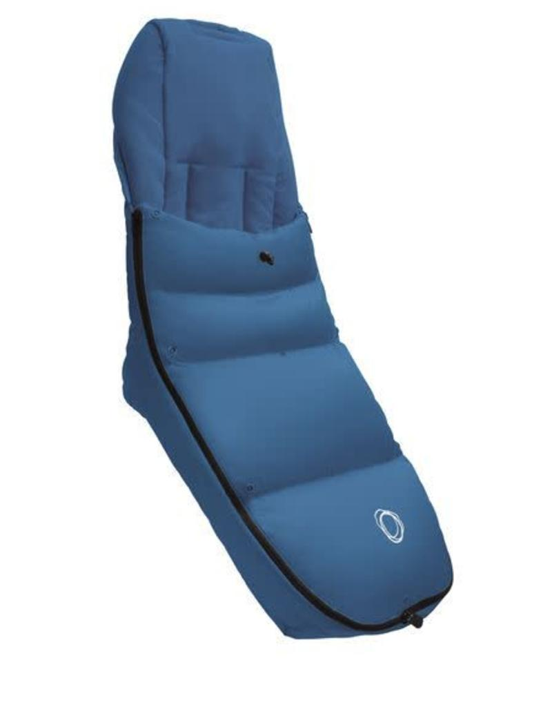 Bugaboo Bugaboo High Performance Footmuff