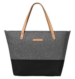 petunia Pickle Bottom Petunia Pickle Bottom Downtown Tote