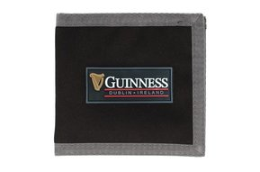 Guinness: Casual Wallet