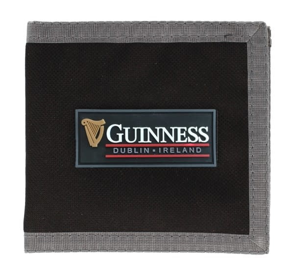 Guinness Guinness: Casual Wallet