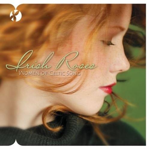 CD: Irish Roses: Women of Celtic Song