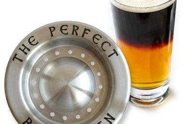 Beer: Layering Tool