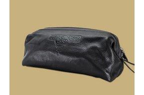 Bag: Wash Leather