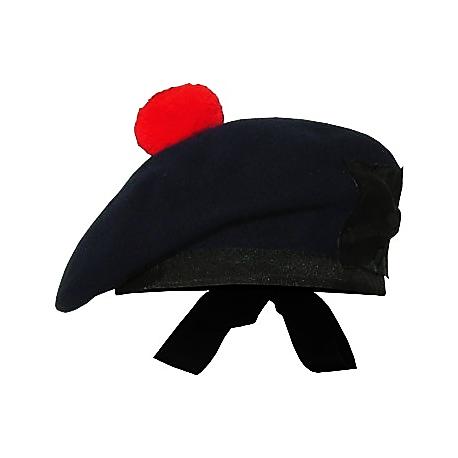 Hat: Balmoral