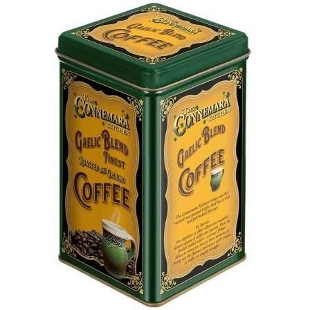 Connemara Marble Food: Coffee, Gaelic Blend