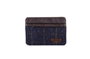 Wallet: ID Blue Check