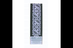 Bookmark: Irish Lace, Hand Crafted
