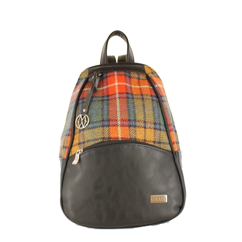 Bag: Backpack Colleen Bright