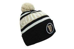 Guinness: Premium Beanie