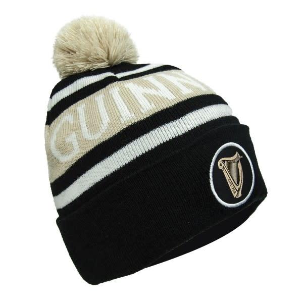 Guinness Guinness: Premium Beanie