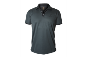 Guinness: Sport Polo Shirt