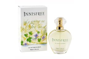 Perfume: Innisfree 50ml