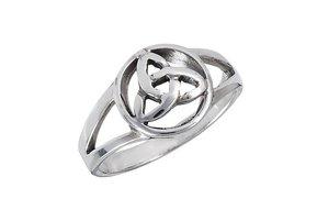 Ring: Trinity, Encircled, SS