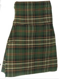 Kilt: Irish National