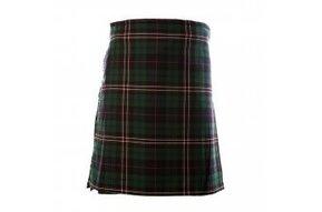 Kilt: Scottish National
