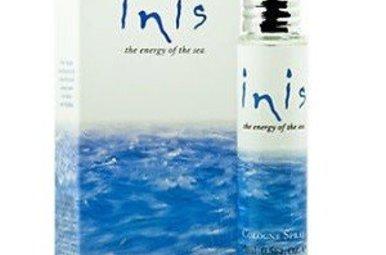 Perfume: Inis 15ml