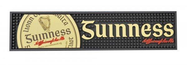 Guinness: Bar Mat