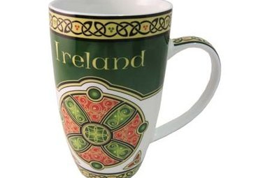 Mug: Ardagh
