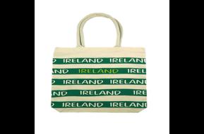 Bag: Ireland Wrap