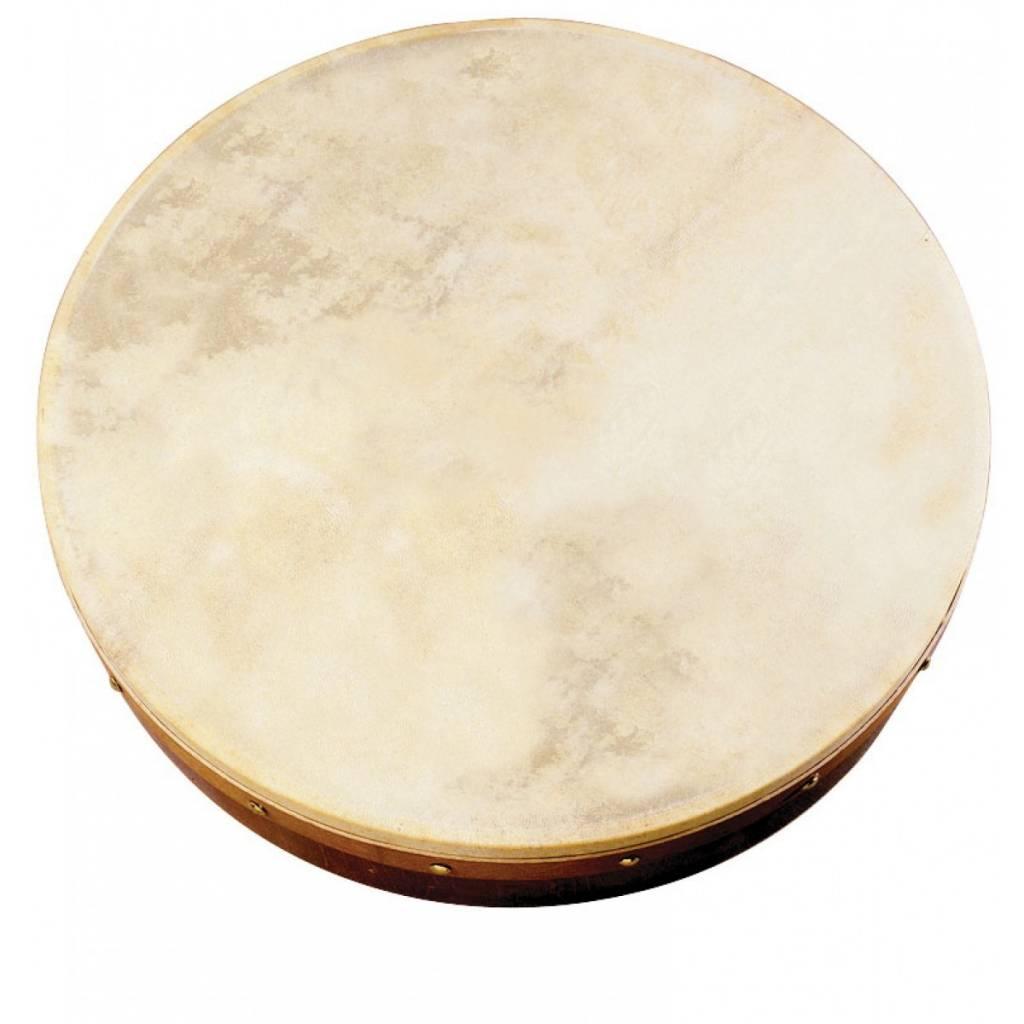 """Walton's Music Bodhran: 8"""" Plain"""