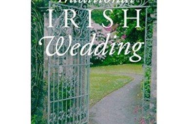 Book: Traditional Irish Wedding