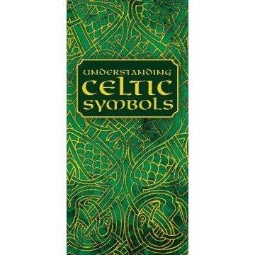 Book Book: Understanding Celtic Sym
