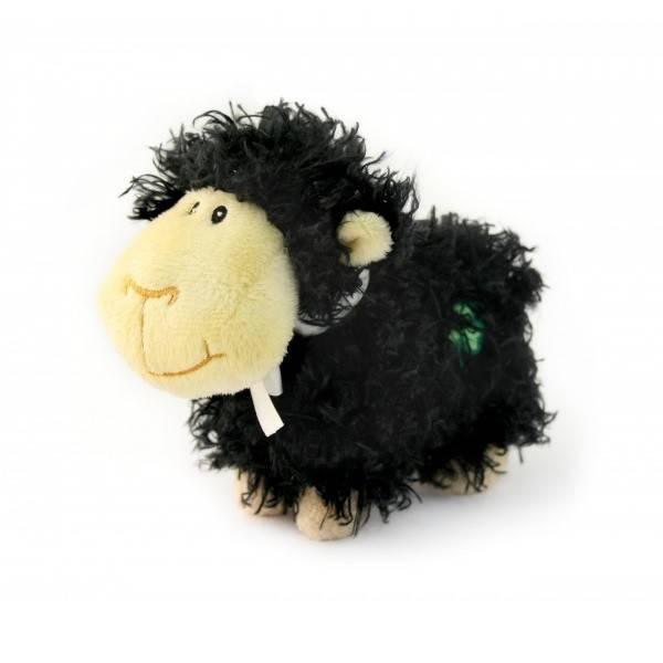 Toy: Huggable Sheep, Shaggy