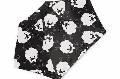 Umbrella: Sheep Splat