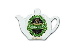Guinness: Tea Bag Holder