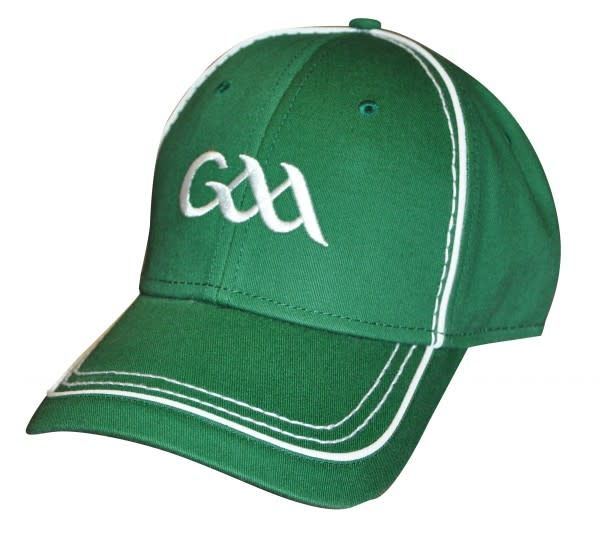 Hat: Baseball GAA