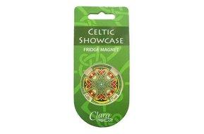 Magnet: Assorted Celtic