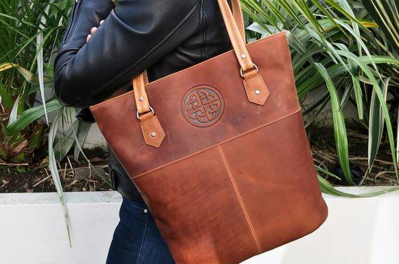 Handbag/Purse