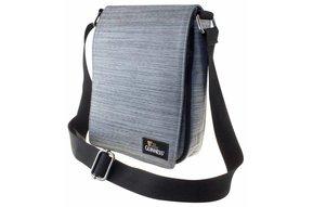 Guinness: Sport Shoulder Bag