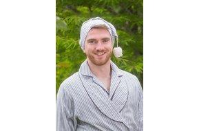 Nightcaps: Flannel