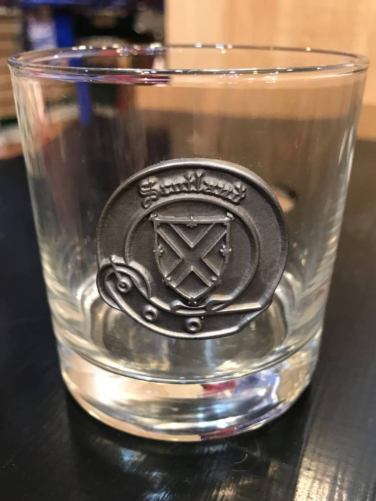 Glass:Lo-ball Scott Heritage